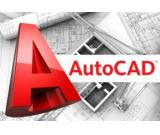AutoCad Classes with Best Offer 0503250097