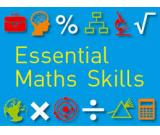 Maths Coaching with Special discount call 0503250097