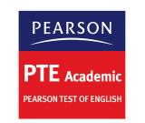 PTE Classes with Special offer Austin Academy Call 0503250097