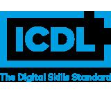ICDL Classes with Special offer 0503250097
