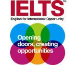 NOW BOOK YOUR IELTS SEAT IN VISION AT 40% OFF - 0509249945