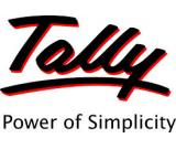 Tally Software Course online classes in, ajman call- 0509249945