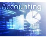 Accounting Course Online Training in ajman BIG OFFER ON RAMADAN