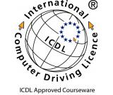 ICDL online classes will start today at 6pm in Vision institute
