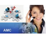 IT AMC Abu Dhabi | IT annual maintenance contract abu dhabi | IT support amc sharjah