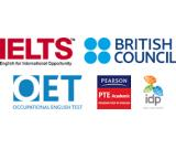 IELTS / PTE / OET Online Classes at Vision Institute. Call 0509249945