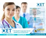 OET Exam Preparation Classes. 0509249945
