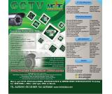BEST TRAINING IN DUBAI   FOR CCTV@MCTC TRAINING INSTITUTE