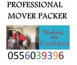 MOVING EXPERTS MOVING PACKING 0556039396 SHIFTING EXP