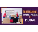 MOVERS 0505216169 I HAVE A PICKUP TRUCK FOR RENT IN DUBAI Marina