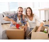 FAST HOME MOVERS & PACKERS  055 2930121