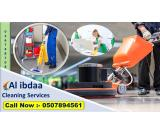 BEST CLEANING SERVICES IN ABU DHABI and AL ALIN.