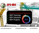 #BIM #PROJECTS COMPLETION NOW!!