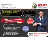 BE A CERTIFIED #TRADE #FINANCE PROFESSIONAL (CTFP)! +971563289424
