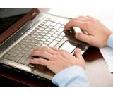 Work for you on the Internet without investments (600 EUR)