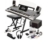 BUY:Yamaha Tyros 5 76-Key Arranger Workstation (76-Key Pro Arranger).