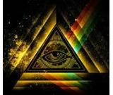 Welcome To The Illuminati World.