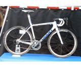 We sell all models of Cannondale, Cervelo