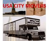 Moving services  3473579706