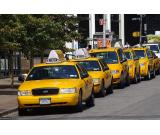 Taxi Driver Needed for 3-4 Hours Afternoon/Evening shoot 1/2