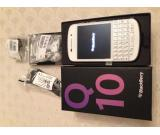 F/S: Blackberry Q10,Blackberry Z10,Apple iPhone 5, Buy 2 and get 1 free $350