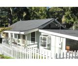 Offered at $375,000   -  Active - Contact by Robin Bezanson - Phone: 408 892 5763