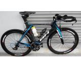 For new 2014 Cannondale Flash Carbon 4 Hardtail XC Bike sale,Cervelo, Ellsworth, Giant