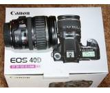 Order Your Cameras And Lenses Available For Sale
