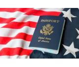 Second nationality programs,passport, license and ID Cards