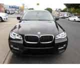 2014 BMW X6 xDrive50i For Sale At Affordable Price