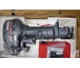 New Yamaha 70 HP 4-Stroke Outboard Motor Engine....$3500 USD