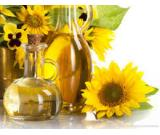 Best Sales on Refined Sunflower oil,palm oil,sugar