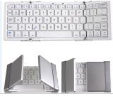 New Mini Wireless Keyboard all systems available Prime delivery service!