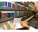 BUY ORIGINAL , DRIVING LICENSE,PASSPORT,ID CARD,VISA,BIRTH CERTIFICATE  AND MANY OTHER DOCUMENTS