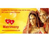 kandharammatrimony.com -No 1 Free Indian matrimonial site