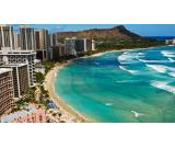 Aloha from Hawaii luxury tours