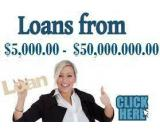BAD CREDIT PERSONAL FINANCE TO SOLVE YOUR FINANCIAL PROBLEM APPLY NOW
