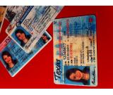 assports(Visa, Driving License, ID CARDS, marriage certificates