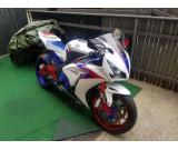 2012 HONDA CBR600RR, Whatsap.number on +905387437771