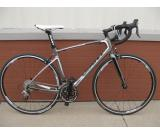 Giant Defy Composite 2 M Medium Carbon Road Fiber bike 105 53 54 55 bicycle bike