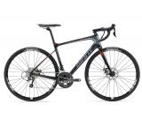 BRAND NEW Giant 2016 Defy Advanced 3 Carbon Medium Road Bike - Shimano Tiagra