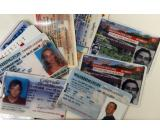 Apply for real register Passport ,Visa,Driving License,ID CARDS