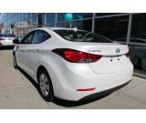 For sale Hyundai Elantra 2016 1.6L