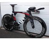 Cervélo All-Carbon