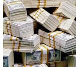 BUY 100% QUALITY UNDETECTED COUNTERFEIT MONEY IN ALL CURRENCIES