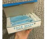 SURGICAL FACEMASK FOR SALE