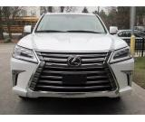 for sale Lexus Lx 570 2019