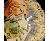 BUY 100% UNDETECTABLE COUNTERFEIT MONEY £,$,€  whatsapp +1 (706)-801-5193
