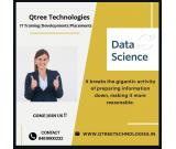 Data Science Course in Coimbatore | Best Data Science Training in Coimbatore