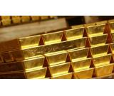 Gold Dore Bars for Sale.!!!